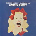 Cousin Emmy & The New Lost City Ramblers - Bowling Green