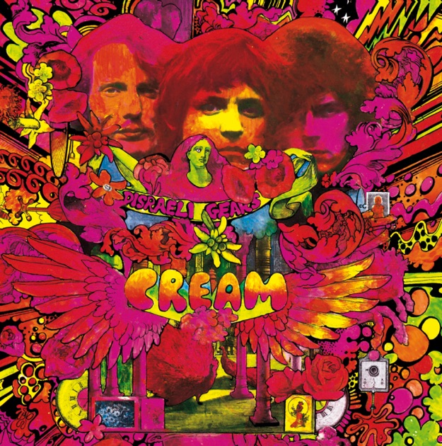 psychedelic musicians in rock and roll essay View and download rock music essays examples also discover topics, titles, outlines, thesis statements, and conclusions for your rock music essay.
