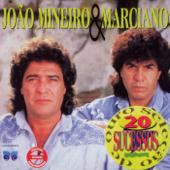 Vestido De Noiva-João Mineiro & Marciano