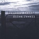 Eilen Jewell - Mess Around