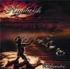 Wishmaster, Nightwish