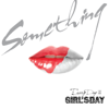 Something - Girl's Day