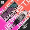 Non Stop Radio The Italian Job Remixes feat Celeste Single