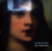 Marmoset - Empty Room