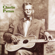 Down the Dirt Road Blues - Charley Patton