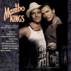 The Mambo Kings (Original Motion Picture Soundtrack) - Various Artists