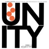Monk's Dream (Rudy Van Gelder 24Bit Mastering) (1998 Digital Remaster) - Larry Young