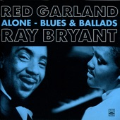 Red Garland - When Your Lover Has Gone