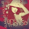 Break the Ice Single