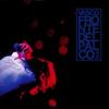 Vasco Rossi - Fronte del palco (Live) artwork