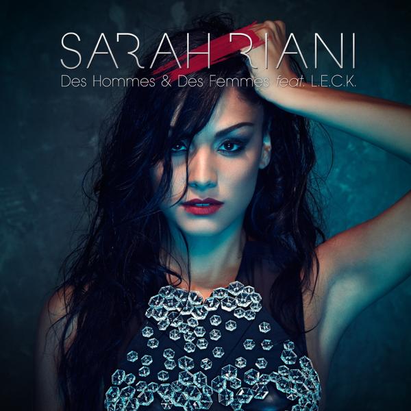 sarah riani sans toi