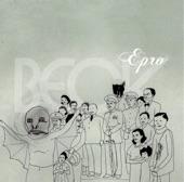E-Pro - EP