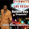 Golden Dance Compilations