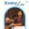 Manhar Live
