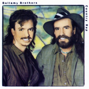 The Bellamy Brothers - Kids Of the Baby Boom - Line Dance Music