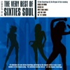 The Very Best of Sixties Soul (Re-Recorded Version)