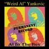 Permanent Record Al In the Box
