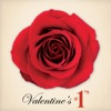 Valentine's #1s & Other Favorite Love Songs