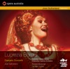 Donizetti: Lucrezia Borgia (Recorded Live At the Sydney Opera House, July 8, 1977), Opera Australia & Dame Joan Sutherland