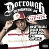 Ice Cream Paint Job West Coast Remix feat Snoop Dogg Nipsey Hussle Soulja Boy E 40 Jim Jones Single
