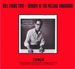 Bill Evans Trio - Alice In Wonderland