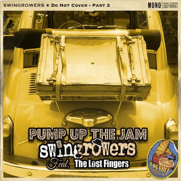 Swingrowers скачать все альбомы торрент - фото 6