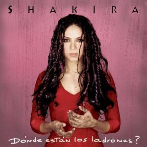 Shakira - Ciega, Sordomuda - Line Dance Music