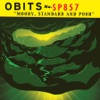 Obits - No Fly List