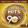 OPM Hits of the 90's Vol. 1