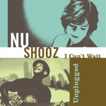 Nu Shooz - I Can't Wait (Go Remix)