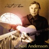 Neil Andersson