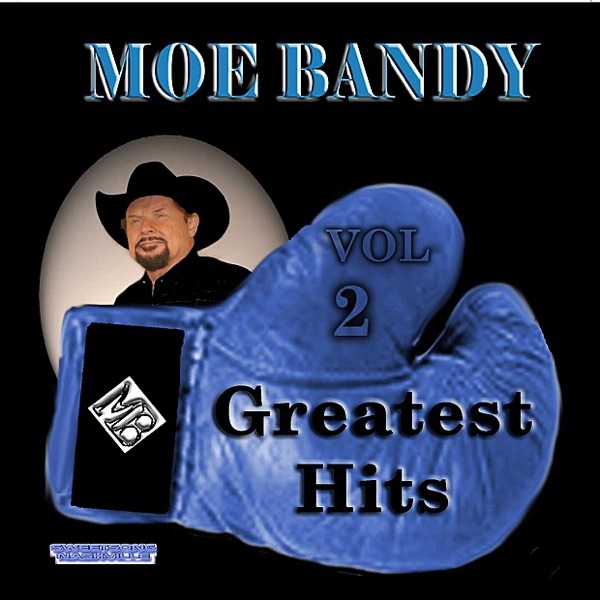 Moe Bandy - It's A Cheatin' Situation