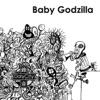 Baby Godzilla ジャケット画像