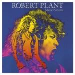 Robert Plant - S S S & Q