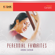 Aruna Sairam - Perennial Favourites