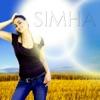 Simha EP
