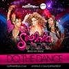 Do the Dance - Single, Sophia Fresh