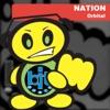 Nation - Single ジャケット写真