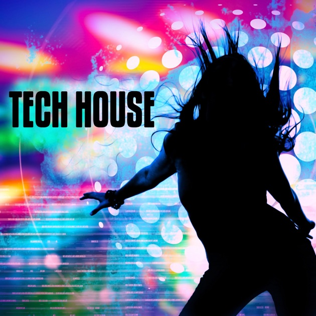 Fashion songs tech house music by fashion show music dj for House music songs