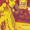 World Music Cafe Volume 2
