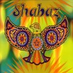 Shabaz - Queenie's Jam