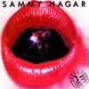 Three Lock Box, Sammy Hagar