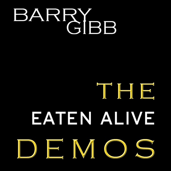 The Eaten Alive Demos