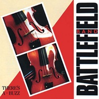 There's a Buzz by Battlefield Band on Apple Music