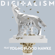 Wolves (feat. Youngblood Hawke) - Digitalism