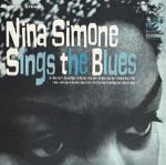 Nina Simone - Whatever I Am (You Made Me)