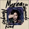 Mowgli's Road - Single, Marina and The Diamonds