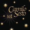 Con el Viento a Tu Favor by Camilo Sesto iTunes Track 2