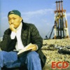 ECD ジャケット写真