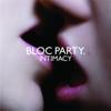Bloc Party - Biko grafismos